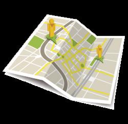 google-maps-smart