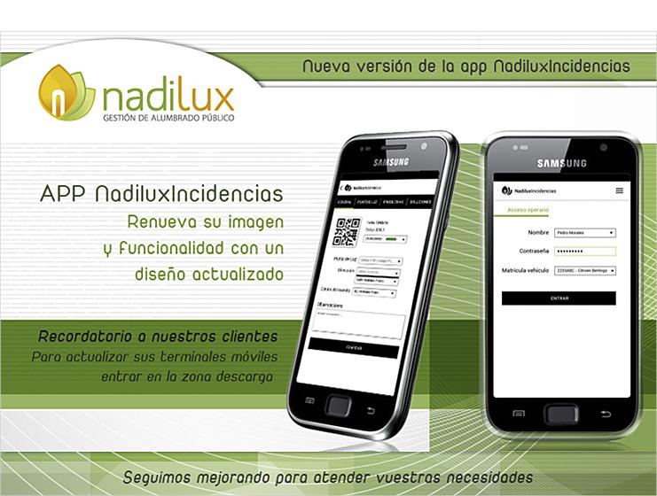 nadilux-app-incidencias