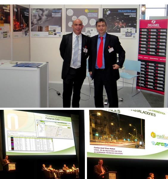nadilux-smart-cities-vigo
