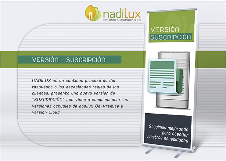 nadilux-version-suscripcion