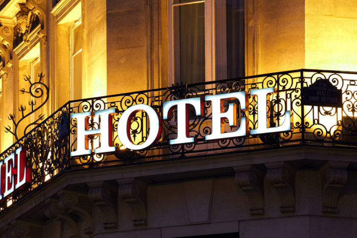 gmao hotel