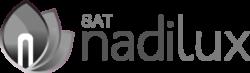 logo-nadilux-sat