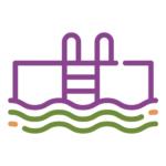 piscinas-logo-nadilux