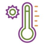 climatizacion-icono-nadilux