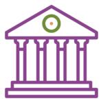 administracion-icono-nadilux