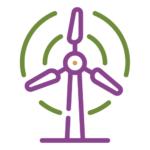energia-icono-nadilux