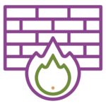 contraincendios-icono-nadilux