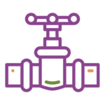 gas-icono-nadilux