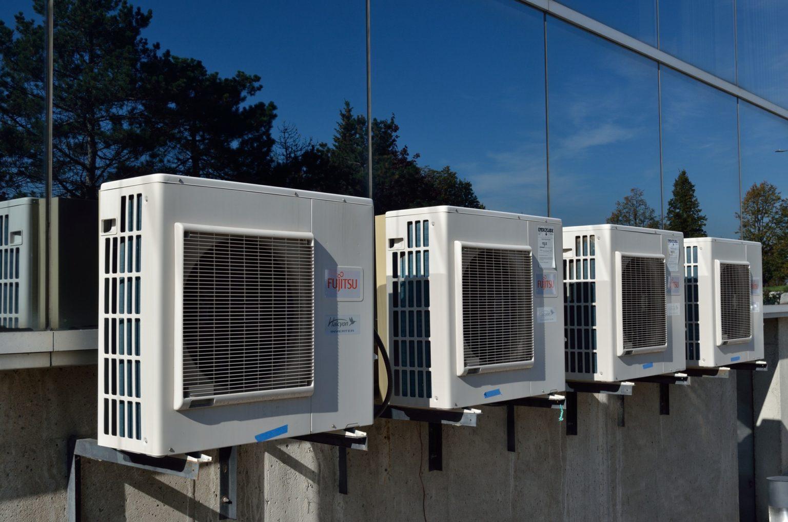 mantenimiento-climatizacion