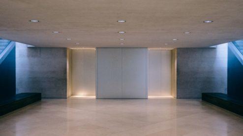gmao-ascensores