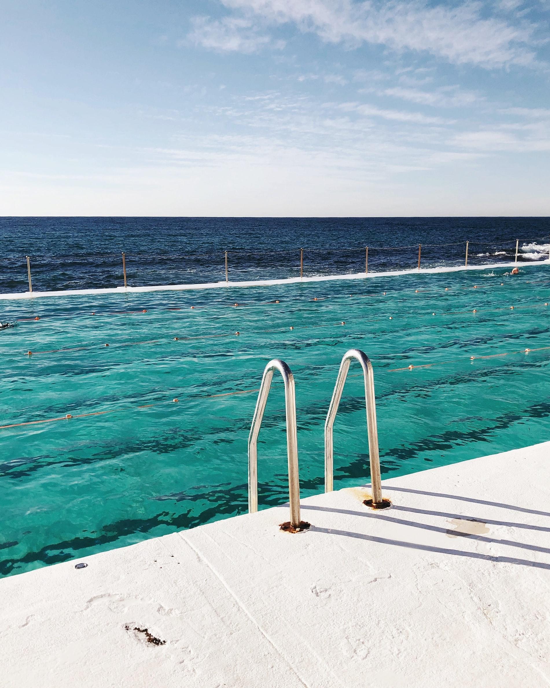 gmao-mantenimiento-piscina