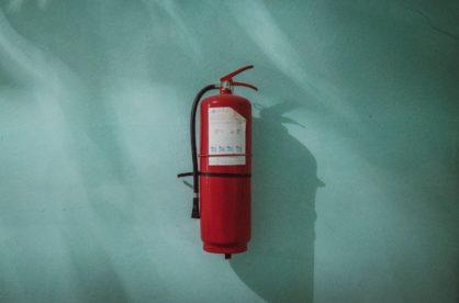 gmao-contra-incendios